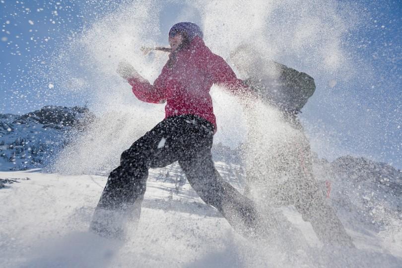 schneespass.jpg