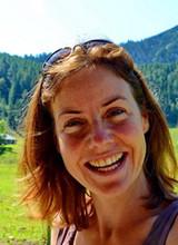 Ursula Bernritter