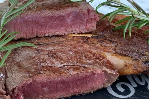 grill-chill-rudolf-klasna-oberaudorf-fleisch.jpg