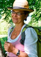 Martina Glatt