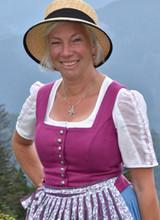 Regina Schlemer