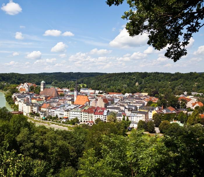 stadt-wasserburg-in-der-innschleife-4307x3744.jpg