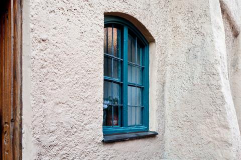 Wasserburg-Fenster.jpg