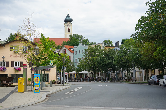 kirchzeile-bad-aibling-(c)chiemsee-alpenland-tourismus.jpg.jpg