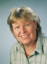Ursula Fees