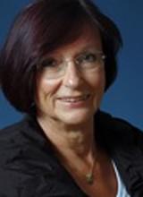 Johanna Kobsa