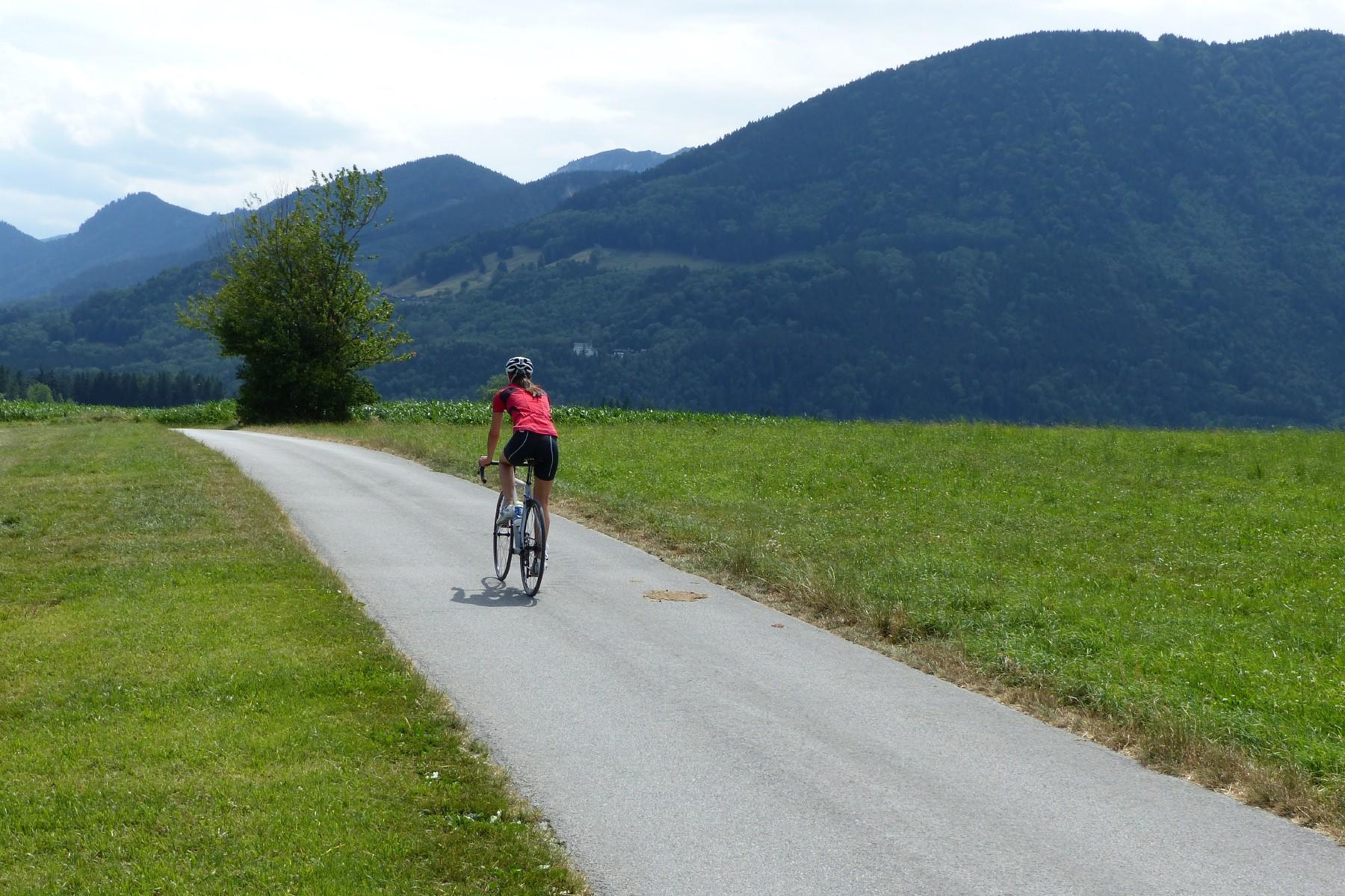 Rennrad-fahren-Bayerische-Alpen (4).jpg