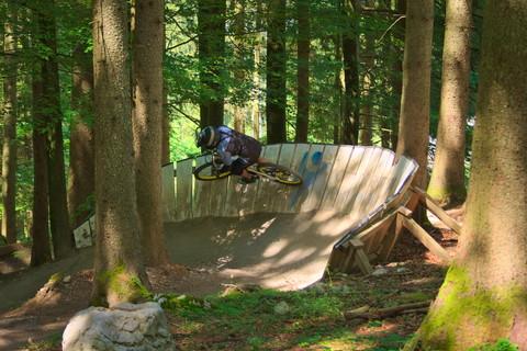 bikepark-samerberg-(c)chiemsee-alpenland-tourismus.jpg