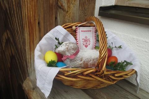 ostern-osterlamm-speisenweihe-ostereier-brauchtum.jpg