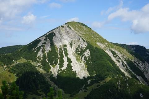 Geigelstein-chiemsee-alpenland.jpg
