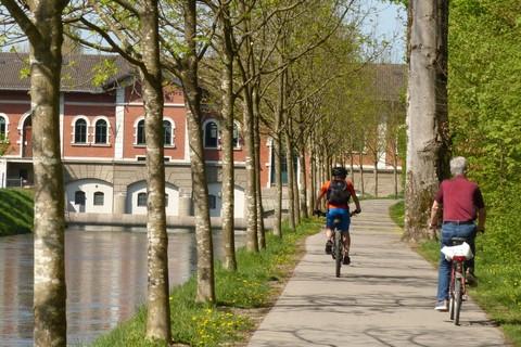 fernradweg-mangfallradweg-rosenheim-ewerk.jpg