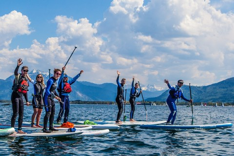 big-sup-chiemsee-gruppe.jpg