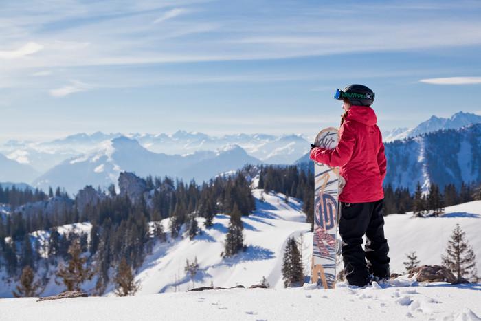 snowboarderin-kampenwand.jpg