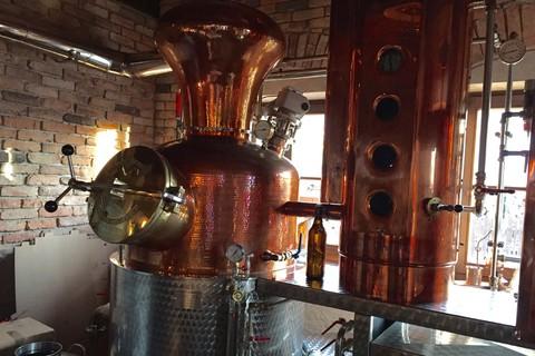 kymseer-whisky-brennkessel-destillerie-flasche-betriebsbesichtigung.jpg