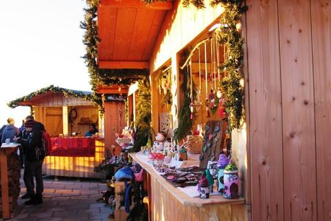 rauschberg-winter-weihnachtszeit-christkindlmarkt.jpg