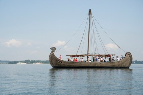 wikingerschiff-freya-chiemsee(c) Publicdesign.jpg
