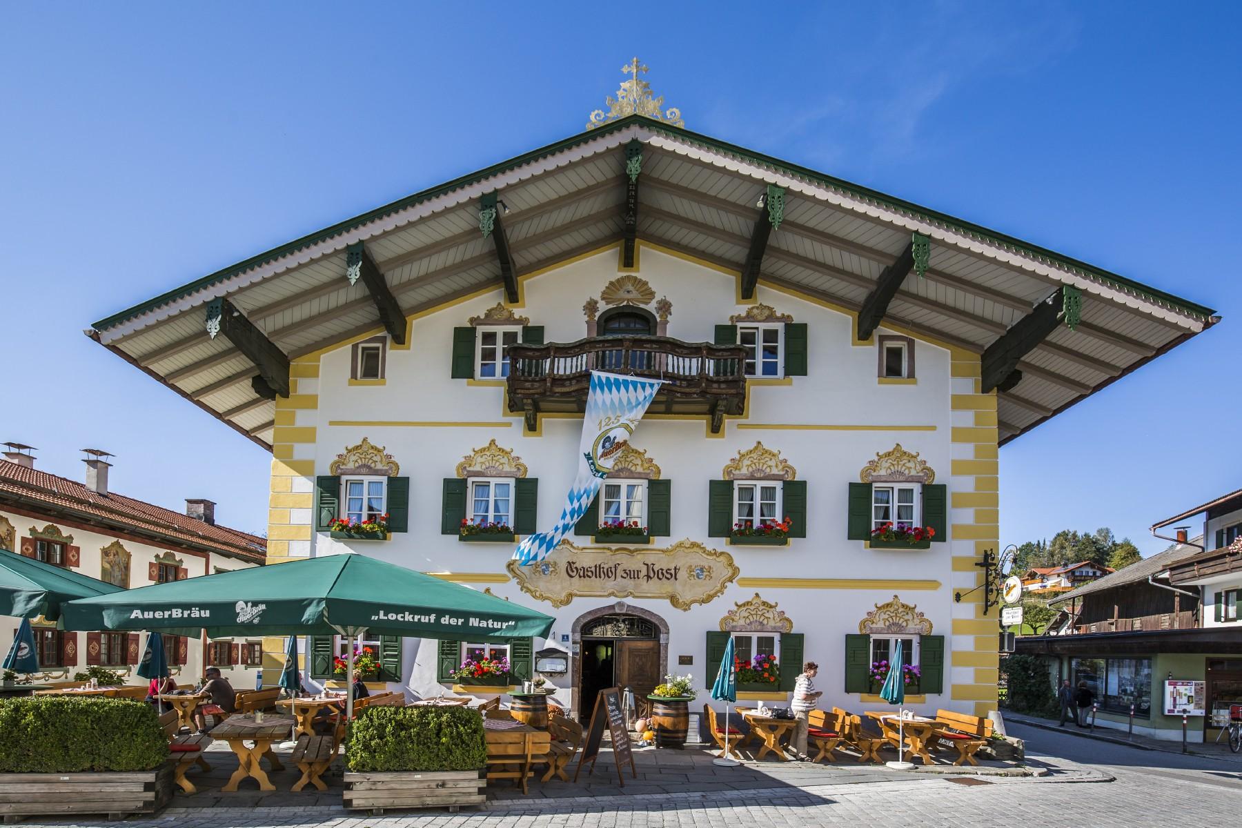 biergarten-chiemsee-alpenland.jpg