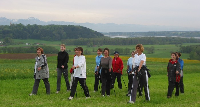 nordic-walking-1800x960.jpg
