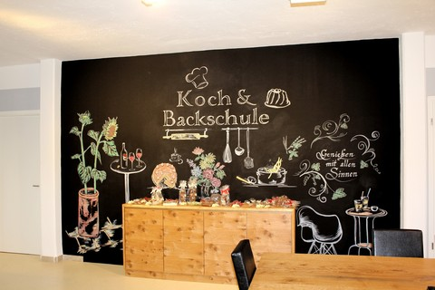 koch-backschule-dengel-wand
