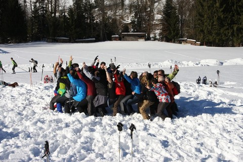 sayag-teamtraining-sitzkreis-winter-schnee.jpg