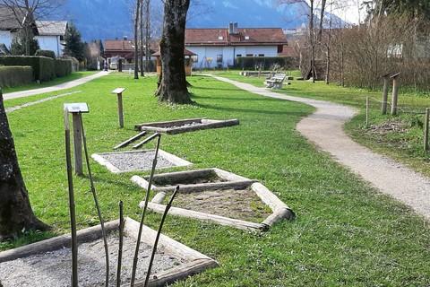 knickenberg-petra-zeitinsel-aschau-entspannung-barfuss-park-parcour.jpg