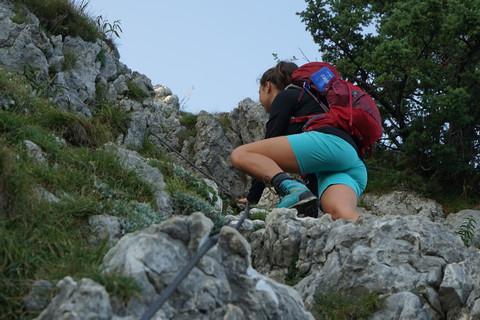 bergsteigen-wasserwand.jpg
