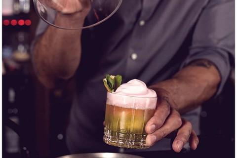 Cocktailkurs - Drink