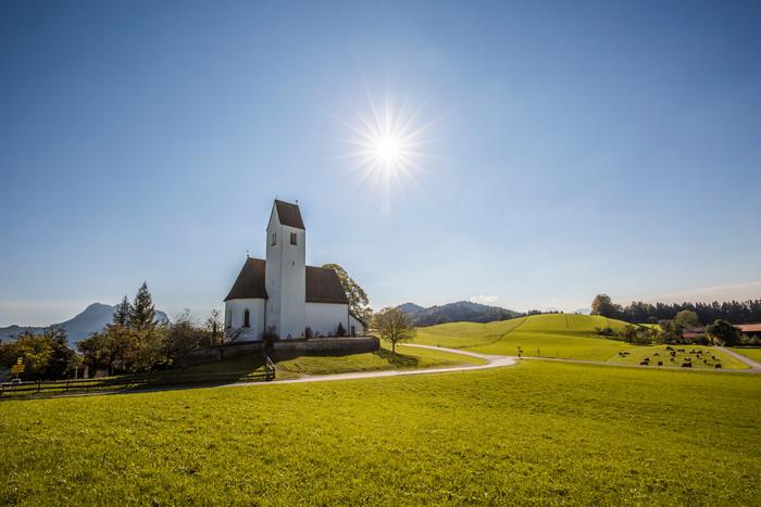 steinkirchen-samerberg-(c)chiemsee-alpenland-tourismus.jpg.jpg