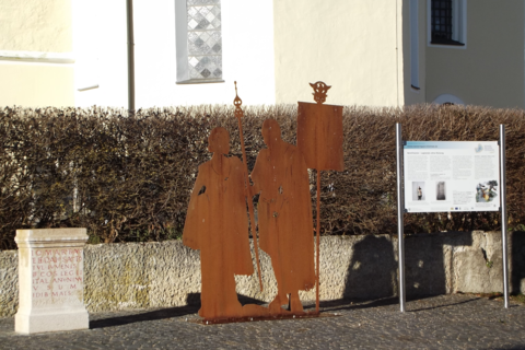 xxx-pittenhart-station-benefiziarier-copyright-guggenhuber.png