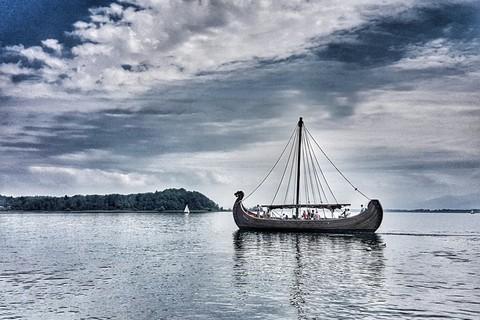 wikingerschiff-freya-chiemsee.jpg