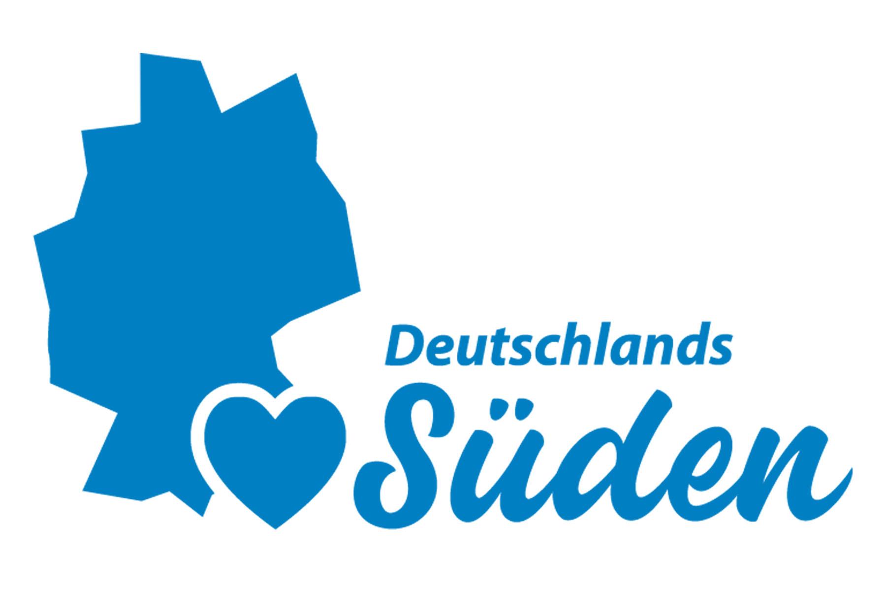 deutschlands-sueden-logo.jpg