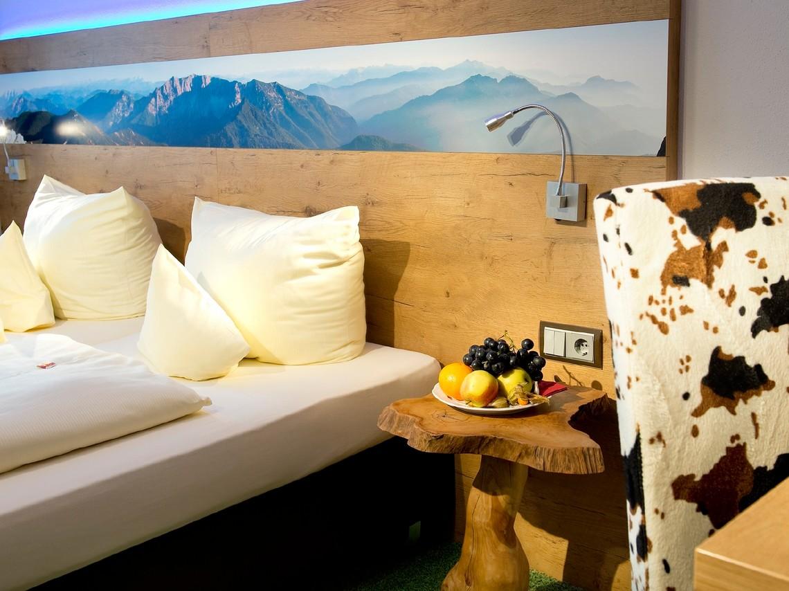 hotel-chiemsee-alpenland-1601x1200.jpg