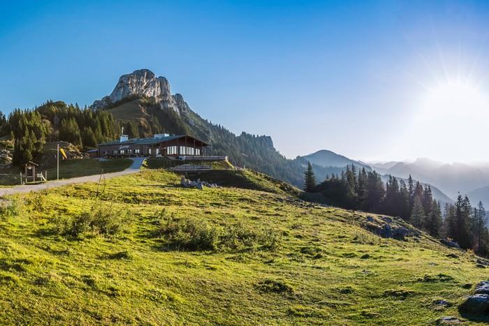 berggasthaus-sonnenalm.jpg