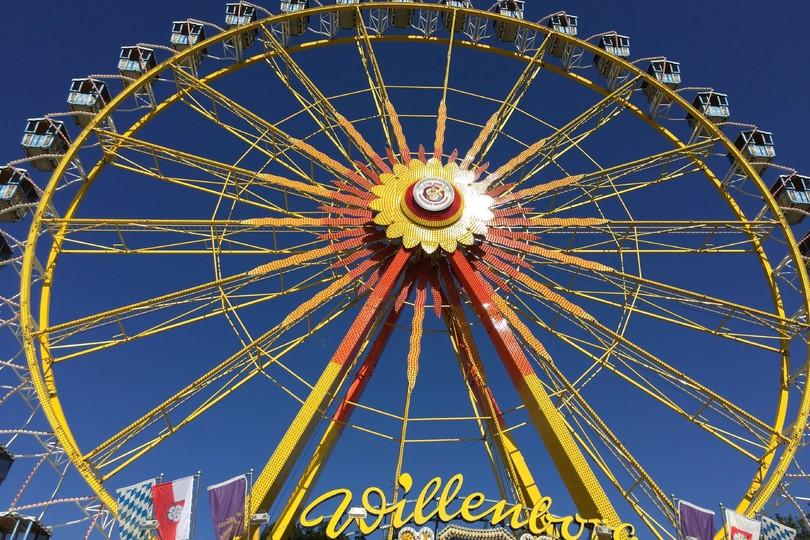 riesenrad-herbstfest-rosenheim.jpg