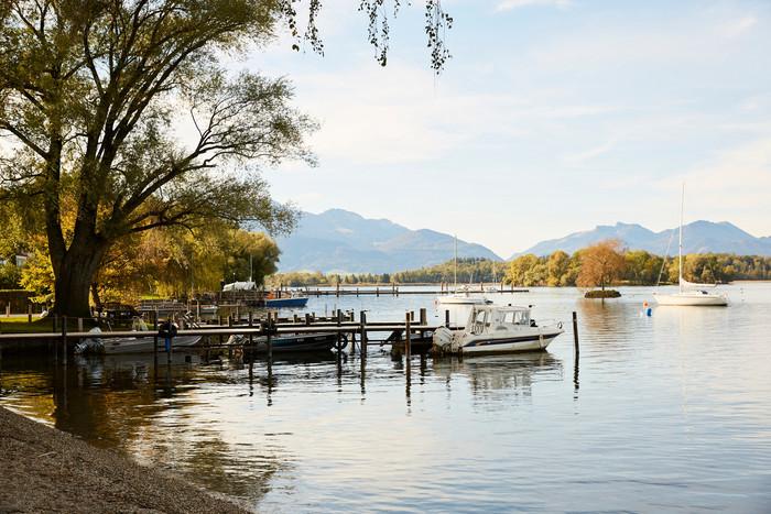 Herbst auf der Fraueninsel-©Chiemsee-Alpenland Tourismus.jpg