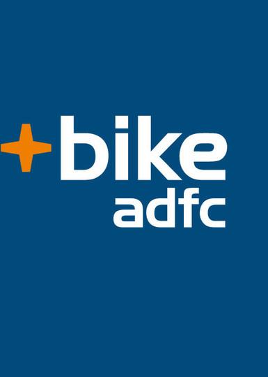logo-adfc-506x709.jpg