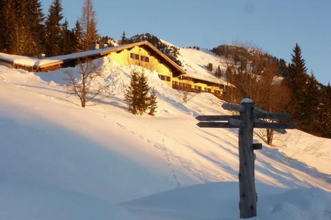 jugendherberge-bayrischzell-sudelfeld-schueler-winter.jpg