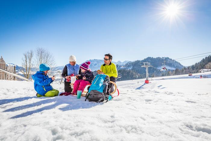 familienpause-wintersport.jpg