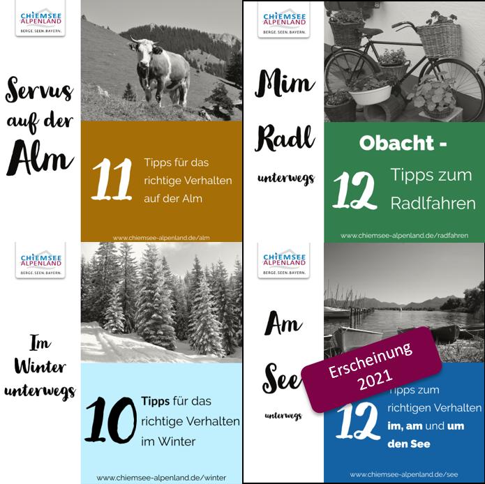 collage-verhaltenstipps-chiemsee-alpenland-tourismus.png