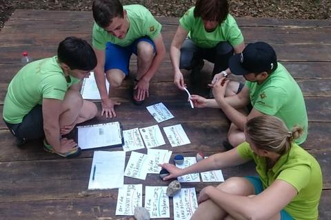 sayaq-teamtraining-holzplattform-karten-azubi.jpg