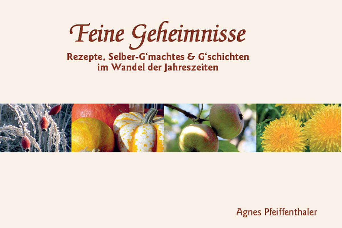 Buch-Pfeiffenthaler-feine-Geheimnisse.jpg