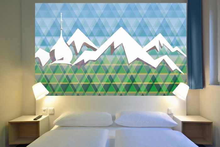 Hotelzimmer-bergpanorama.jpg.jpg