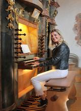 Andrea Wittmann