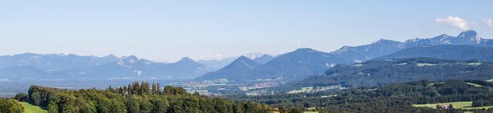 aussichtsberge-im-chiemsee-alpenland-(c)chiemsee-alpenland-tourismus.jpg