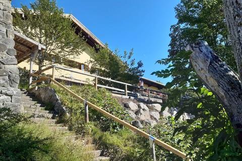 jugendherberge-bayrischzell-sudelfeld-schueler-sommer.jpg