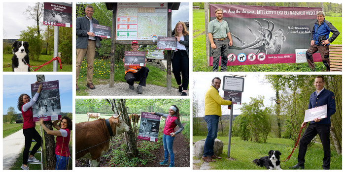 gesamte Region montiert Motive für Rücksicht-©Chiemsee-Alpenland Tourismus.jpg