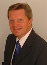 Gerhard Waschin
