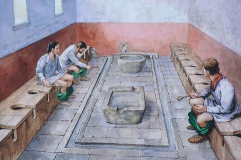 gabriele-faerber-latrine-vortrag-plumpsklo.jpg
