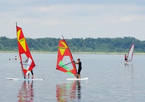 Windsurfkurs-Chiemsee-Felden-710x498.jpg