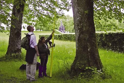 chiemsee-natur-fuehrer-fledermaus-detektor.jpg